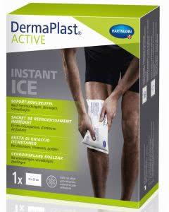 DermaPlast Active Instant Ice Sofort-Kühlbeutel - 1Stk.