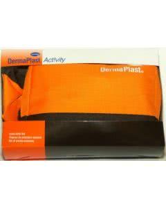 DermaPlast Aktivity 1. Hilfe-Set mit Handy-Täschli