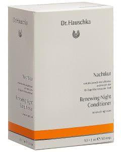 Dr. Hauschka Nachtkur - 50x1ml