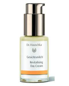 Dr. Hauschka Gesichtsmilch - 30ml
