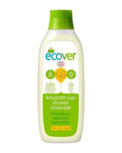 Ecover Essential Allzweckreiniger - 1l