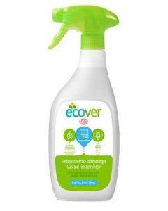 Ecover Essential Glas- und Fensterreiniger - 500ml