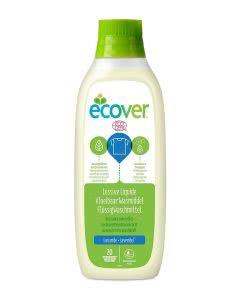 Ecover Essential Waschmittel Konzentrat Lavendel - 1l