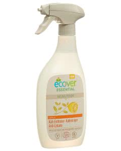 Ecover Essential Kalkentferner Spray - 500ml