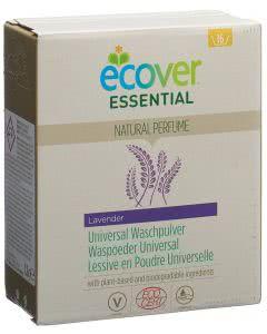Ecover Essential Universal Waschpulver - 1.2kg