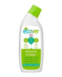 Ecover Essential WC Reiniger - 750ml