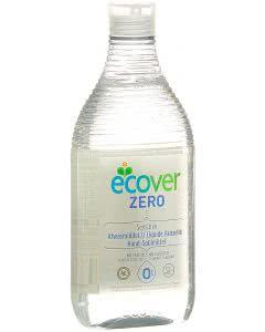 Ecover Zero Geschirrspülmittel - 450ml