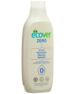 Ecover Zero Weichspüler - 1lt