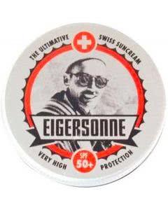Eiger Sonne Family Ultimate SPF50+ Dose - 33 ml