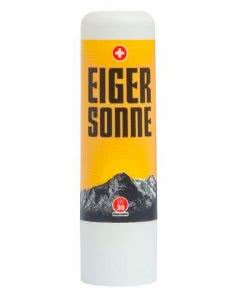 Eiger Sonne Family Lippenstift SPF 30 - 4.5g