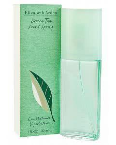 Elisabeth Arden - Green Tea - Eau de Parfum Spray - 30ml