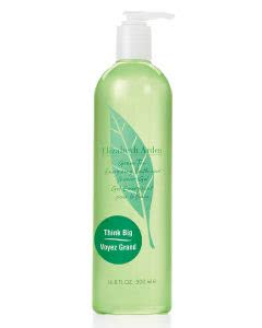 Elisabeth Arden - Green Tea - Mega Shower Gel - 500ml