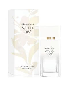 Elizabeth Arden - White Tea - Eau de Toilette - 30ml