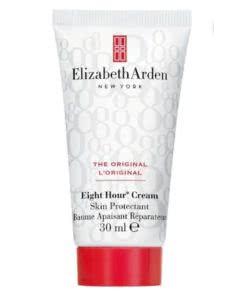 Elizabeth Arden Eight Hour Cream Skin Protectant - 30ml