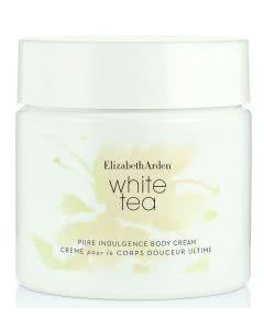 Elizabeth Arden - White Tea - Body Cream - 400ml