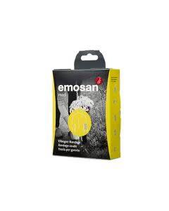 Emosan medi Ellbogen-Bandage M - 1 Stk
