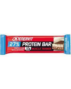 Enervit Protein Bar Kokos Schokolade - 40g