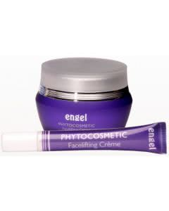 Engel Facelifting Creme Phytocosmetic Topf - 50ml