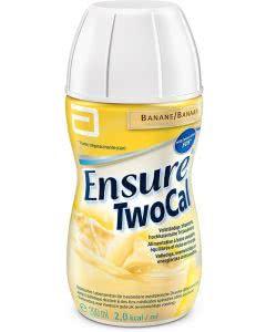 Ensure TwoCal liq Banane - 30 x 200ml