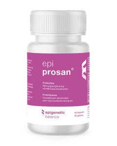 epiprosan Probiotika - 30 Kaps.