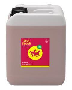 Equi Strath Pferde - flüssig - 5L