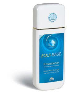 Biosana Equi-Base Körperlotion - 200ml