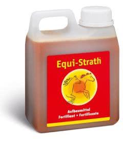 Equi-Strath Pferde - flüssig - 1L