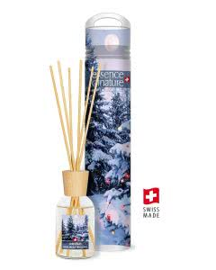 Essence of Nature - Christmas - Raumduft mit Aroma-Sticks - 100ml