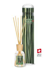 Essence of Nature - Lemongrass - Raumduft mit Aroma-Sticks - 100ml
