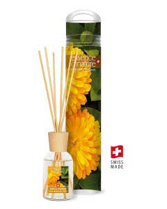 Essence of Nature - Marigold Garden - Raumduft mit Aroma-Sticks - 100ml