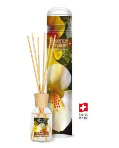 Essence of Nature - Musky - Raumduft mit Aroma-Sticks - 100ml