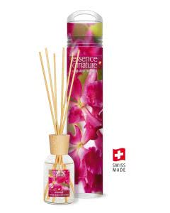 Essence of Nature - Orchidee - Raumduft mit Aroma-Sticks - 100ml