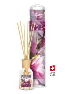 Essence of Nature - Summer Blossoms - Raumduft mit Aroma-Sticks - 100ml