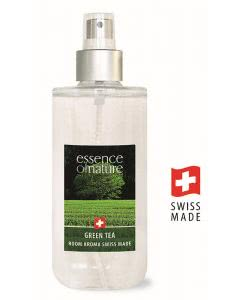 Essence of Nature - Green Tea - Raumduft Spray - 200ml