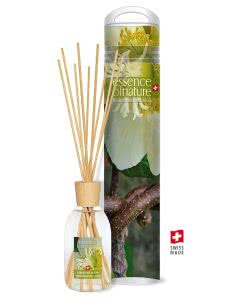 Essence of Nature - Grapefruit-Kiwi - Raumduft mit Aroma-Sticks - 250ml