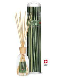 Essence of Nature - Lemon Grass - Raumduft mit Aroma-Sticks - 250ml