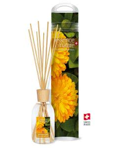 Essence of Nature - Marigold Garden - Raumduft mit Aroma-Sticks - 250ml