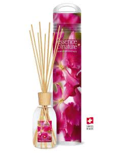 Essence of Nature - Orchidee - Raumduft mit Aroma-Sticks - 250ml