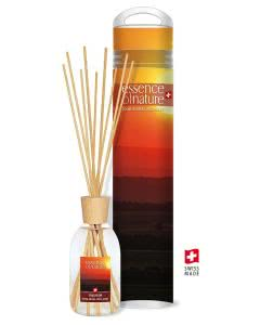 Essence of Nature - Sensation - Raumduft mit Aroma-Sticks - 250ml