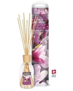 Essence of Nature - Summer Blossoms - Raumduft mit Aroma-Sticks - 250ml