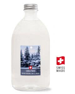 Essence of Nature - Christmas - Nachfüllung - 1000ml