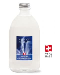 Essence of Nature - Ice Water - Nachfüllung - 1000ml