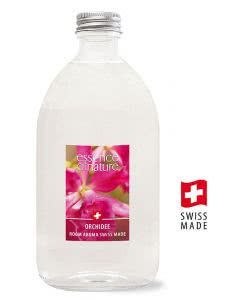 Essence of Nature - Orchidee - Nachfüllung - 500ml