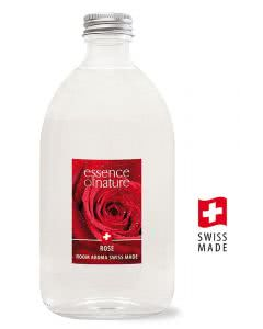 Essence of Nature - Rose - Nachfüllung - 500ml