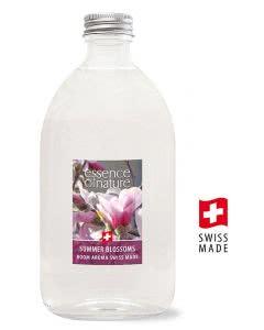 Essence of Nature - Summer Blossoms - Nachfüllung - 500ml