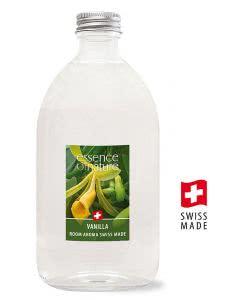 Essence of Nature - Vanilla - Nachfüllung - 1000ml