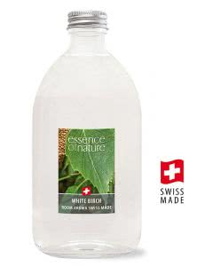 Essence of Nature - White Birch - Nachfüllung - 500ml