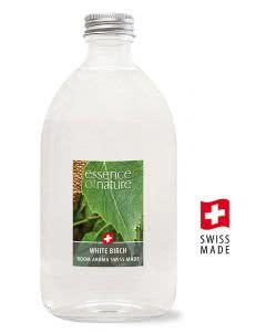 Essence of Nature - White Birch - Nachfüllung - 1000ml
