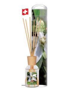 Essence of Nature - Raumduft mit Aroma-Sticks - 250ml