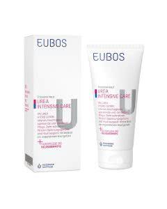 Eubos 5 % Urea Hydro Lotion - 200 ml